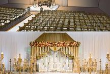 Event Design: Before & After