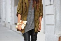 best of style  / by best of BKLYN