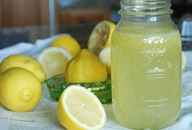 when life gives you lemons / all things lemon / by Tam Oconnell