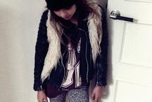 Ella Style