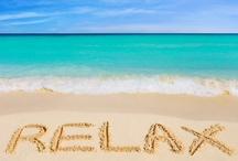 Maui Beaches / Beautiful Beaches on the Island of Maui