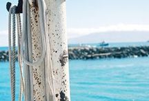 I Love Lahaina / A Collection of Lahaina Photos from Friends. Please share your favorites.