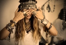 ACCESSORIZE  / by Jaime Neal