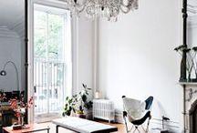 Eighty percent decor