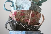 Craft Ideas / by Lauren Gallup