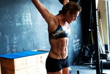 CrossFit Love!!