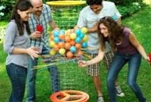 Family Gatherings Ideas <3