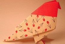 DIY // Paper Craft / by Princess Gladys Ingrid Supit