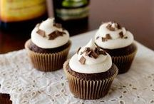 Cupcakes Mania / Lovely Cupcakes