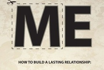 Relationships / by Jaime Neal