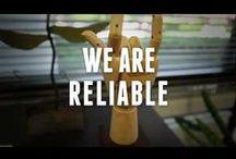 Brand Fuel Videos