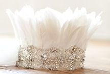 Crown Obsession