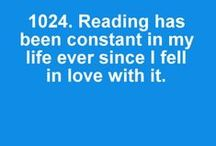 Constant in my Life / by Linda