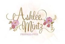 Ashlee Mintz Photography