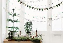 DIY - [ Home Decor ] / by Kayleigh Alberts