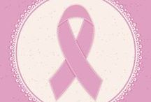 Think Pink / October is Breast Cancer Awareness Month. / by Babble