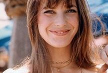 Jane Birkin / Are you as obsessed as we are?