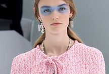 Pantone Color of the Year-Inspired Fashion / by Not Dressed As Lamb