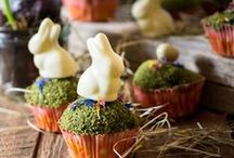 Ostern / Easter