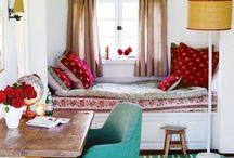 home-decor / Home decor , decoration , home style , country , retro , vintage