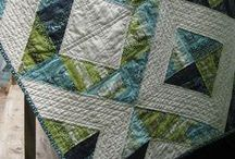 Quilts / by Teresa Williams