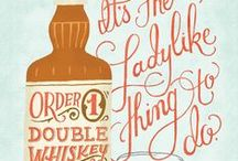 Typography goodness