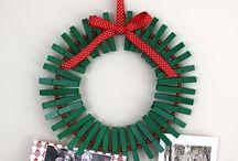 christmas / christmas , santa , christmas time , holidays