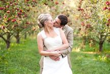 Maybe One Day / Wedding stuff / by Rene Alligood