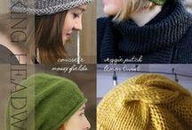 knitting / craft , knitting , diy , hobby
