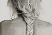 Hair / Beautity