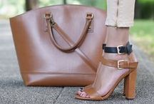 Shoes / by Aynsley Eggen