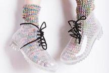Fashion in Details / Details/Accessories
