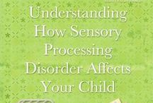 Special Needs Helps, Tips, Ideas, and More / Resources and encouragement for parents and teachers of kids with special needs. Including Sensory Processing Disorder (SPD), Autism, Aspergers, ADHD, and more. Ideas and resources helpful to get you through your journey of parenting or teaching these blessings. / by Mama Of Many Blessings