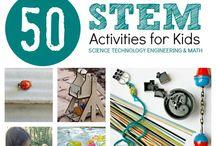 Stem / Stem , science , technology