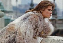 linx fur coat