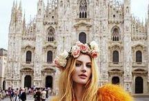 City Style: Milano