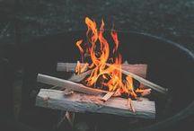 Camping / All things camping!