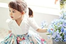 {Kids Outfits}