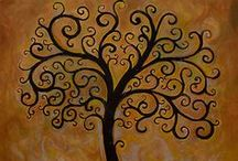 Tree of Life / I love trees <3 / by V Marie Auletti