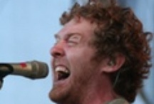 Musical Wanderings / Artists/bands I've seen since March 2011. / by Julie Ayers