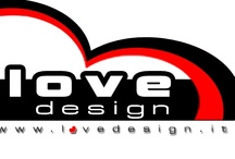 LoveDesign ❤ / all we need is lovedesign love design and kindness -  #lovedesign #emanuelebertuccelli #love3design