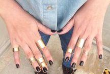 My Style / by Rachel Fritz