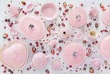 Tableware | Посуда