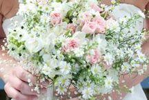 Bride&Deco