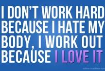 work it..