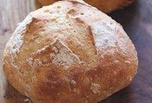{Breads}