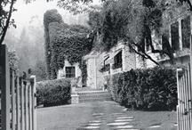 Gable/Lombard Ranch