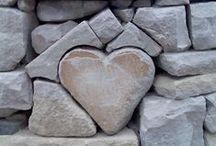 images: hearts