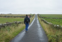 images: travels - Orkney