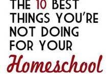 Home Schooling / All things for home educating. Homeschool // Kids // School // Resources